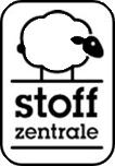 Stoffzentrale Logo