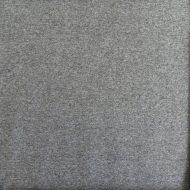Baumwolljersey-Stretch dunkelgrau