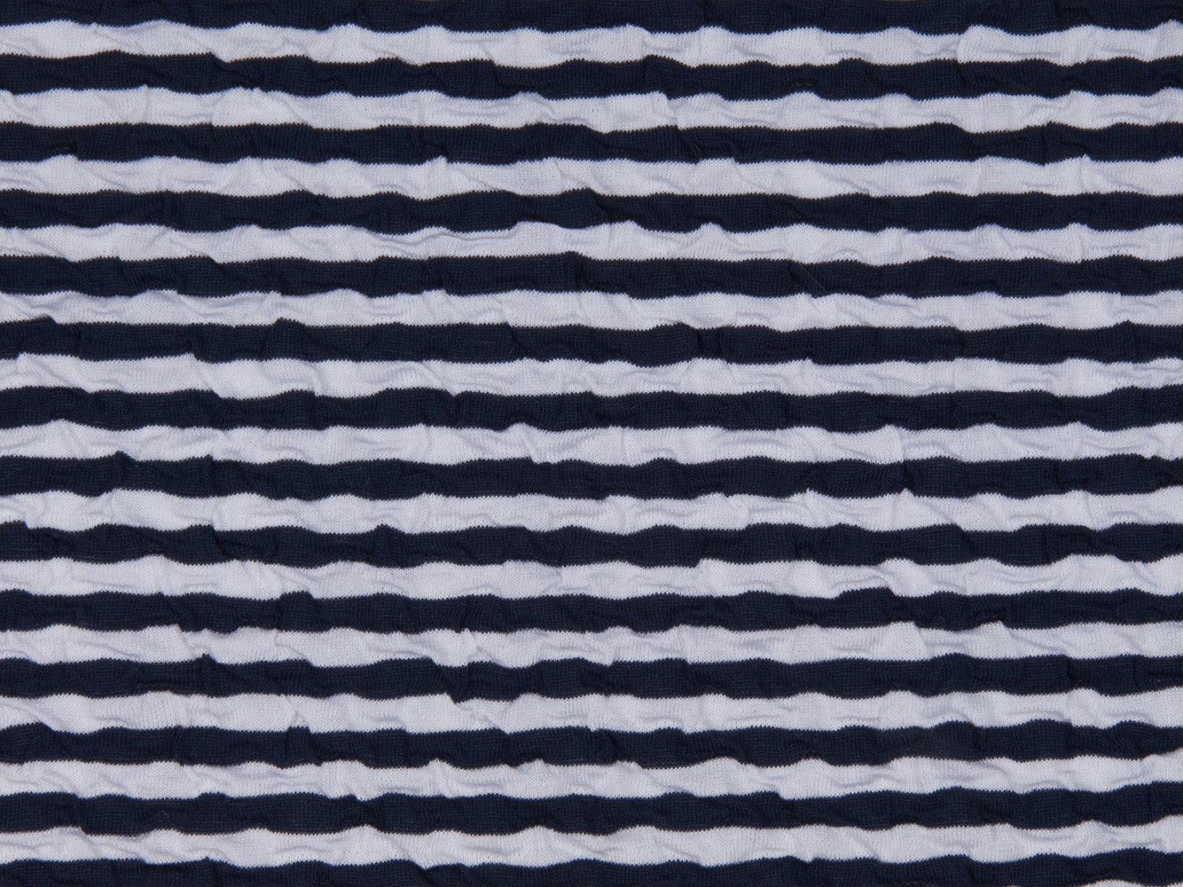 cloqu stretch weiss blau gestreift stoffzentrale ag. Black Bedroom Furniture Sets. Home Design Ideas