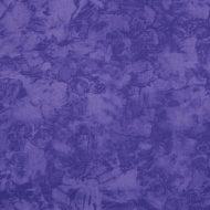 Krystal Batik violett