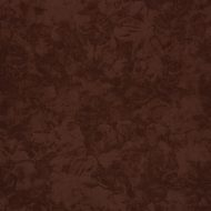 Krystal Batik dunkelbraun