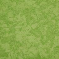 Krystal Batik helles giftgrün