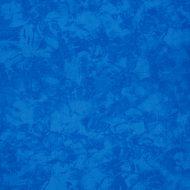 Krystal Batik königsblau