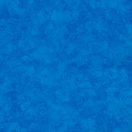 Krystal Batik dunkeltürkis