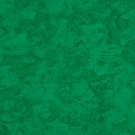 Krystal Batik grün
