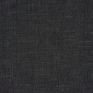 Gina-Jeans schwarz