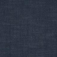 Gina Jeans-Stretch dunkelblau