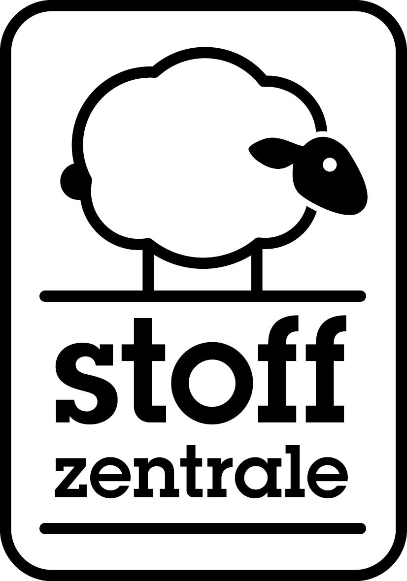 Lassen Sie sich von kreativen Ideen inspirieren. - Stoffe Schweiz ...