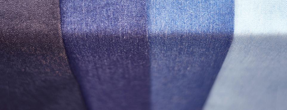 064c04d1175c57 Jeans-Stoffe - Stoffe kaufen auch online – Stoffzentrale AG